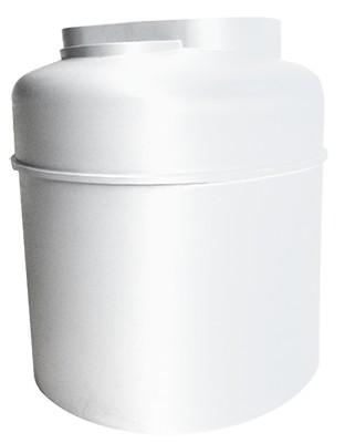Tanques de polietileno for Tanque hidroneumatico 100 litros